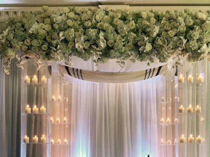 Tmx 1504629832731 Fullsizerender 2 Stamford, New York wedding florist