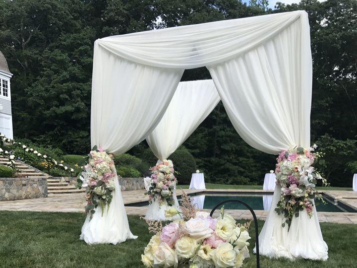 Tmx 1504803607672 Img3827 Stamford, New York wedding florist