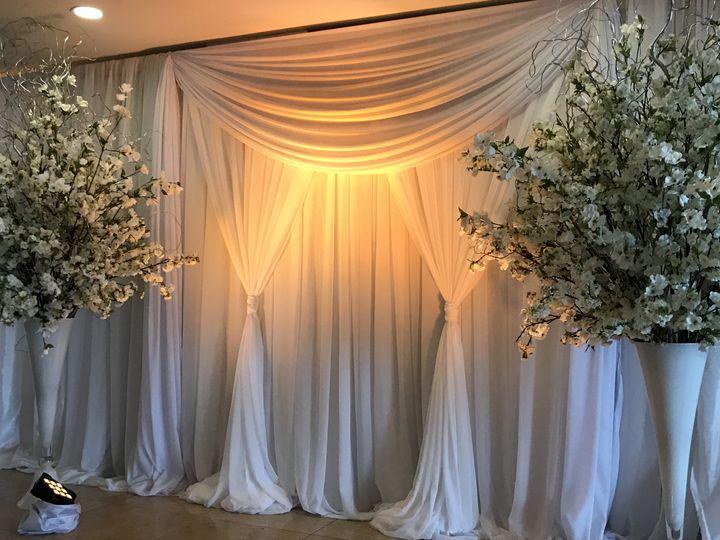 Tmx 1504804324143 Img0914 Stamford, New York wedding florist