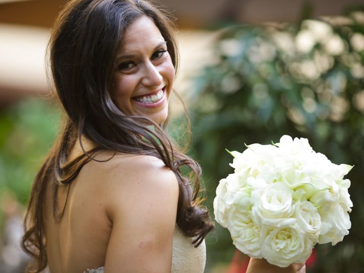 Tmx 1505230419499 232 0n7a9345 Stamford, New York wedding florist