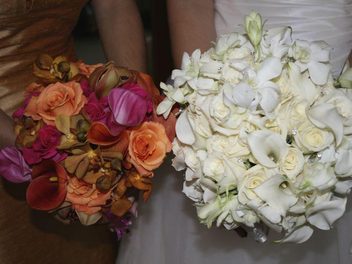 Tmx 1505230471830 Herman 9 Stamford, New York wedding florist