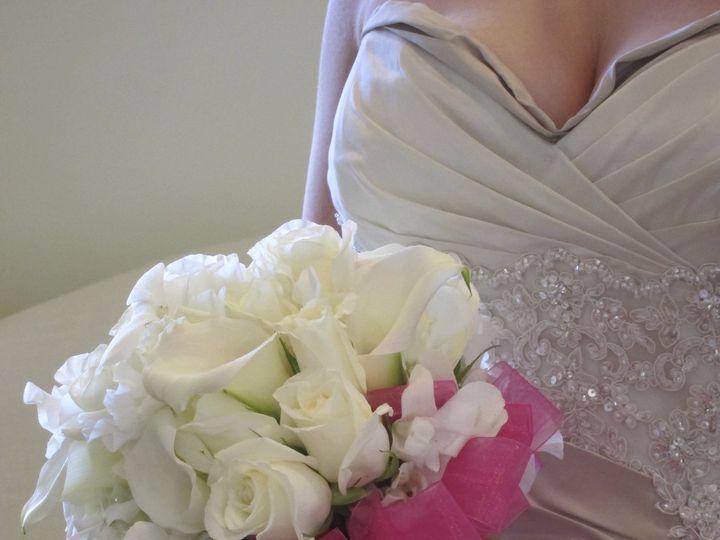 Tmx 1505230625077 Img0149 1 Stamford, New York wedding florist