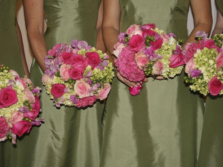Tmx 1505230783283 Opening Shot Kong Stamford, New York wedding florist
