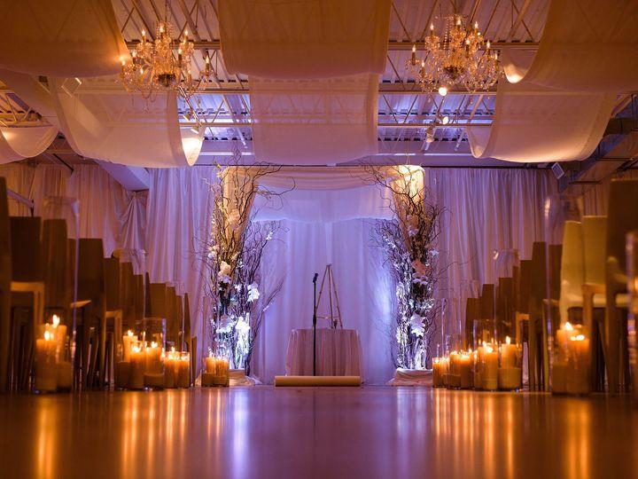 Tmx 1505230950429 639 Dsc6642 Stamford, New York wedding florist