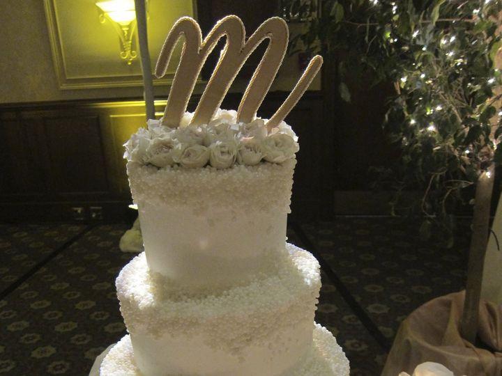 Tmx 1505231122887 Img5159 Stamford, New York wedding florist