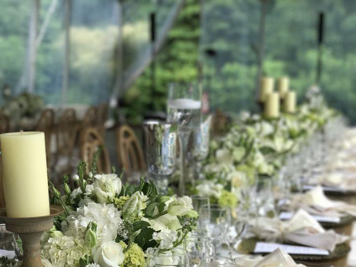 Tmx 1505231388941 Img0226 Stamford, New York wedding florist