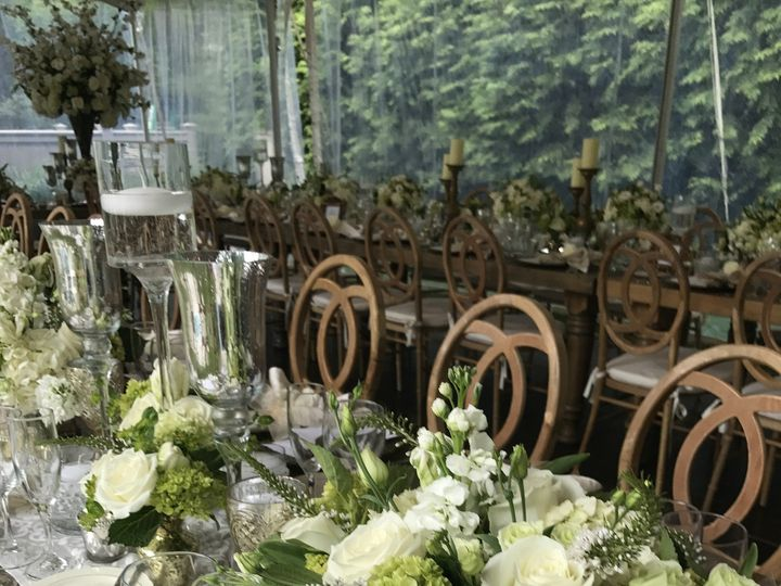 Tmx 1505758403675 Img3522 Stamford, New York wedding florist