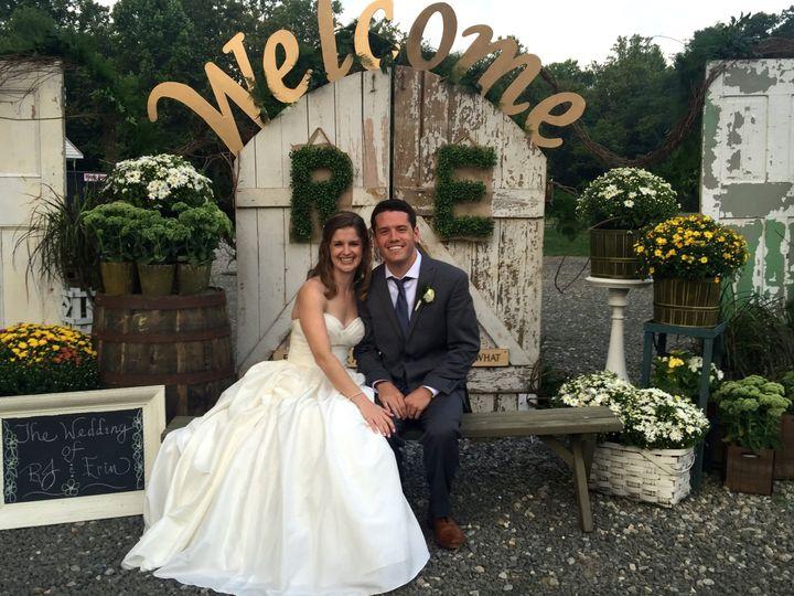 Tmx 1505758676910 Img7706 Stamford, New York wedding florist