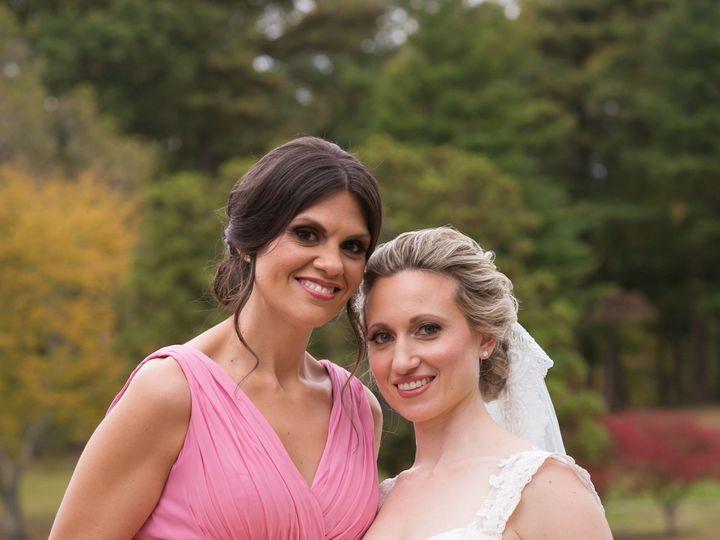Tmx 1516125523 A5912272c1080702 Harten Carianne Peter DovePhoto 529 Stamford, New York wedding florist