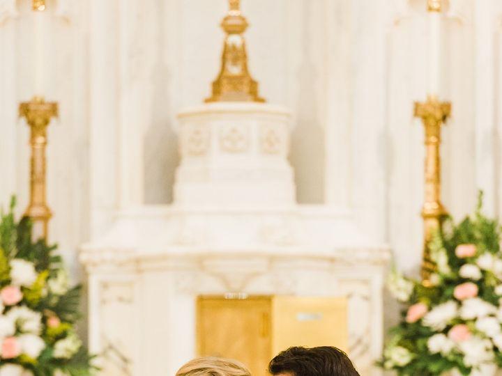 Tmx Foote Wedding Highlights By Greglewisphoto 10 51 78305 Stamford, New York wedding florist