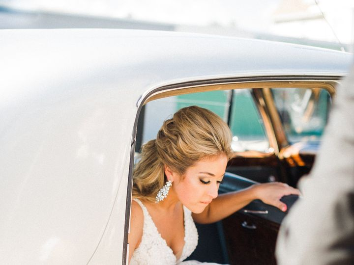 Tmx Foote Wedding Highlights By Greglewisphoto 16 51 78305 Stamford, New York wedding florist