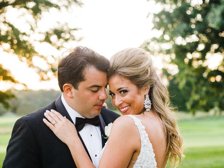 Tmx Foote Wedding Highlights By Greglewisphoto 27 51 78305 Stamford, New York wedding florist