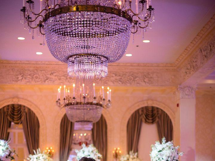 Tmx Foote Wedding Highlights By Greglewisphoto 33 51 78305 Stamford, New York wedding florist