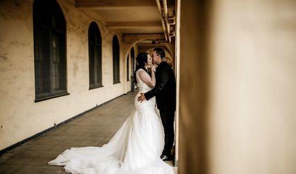LA DI DA Weddings & Events