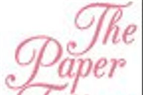 The Paper Fitting