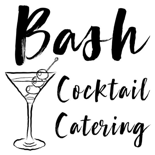 Bash Cocktail Catering