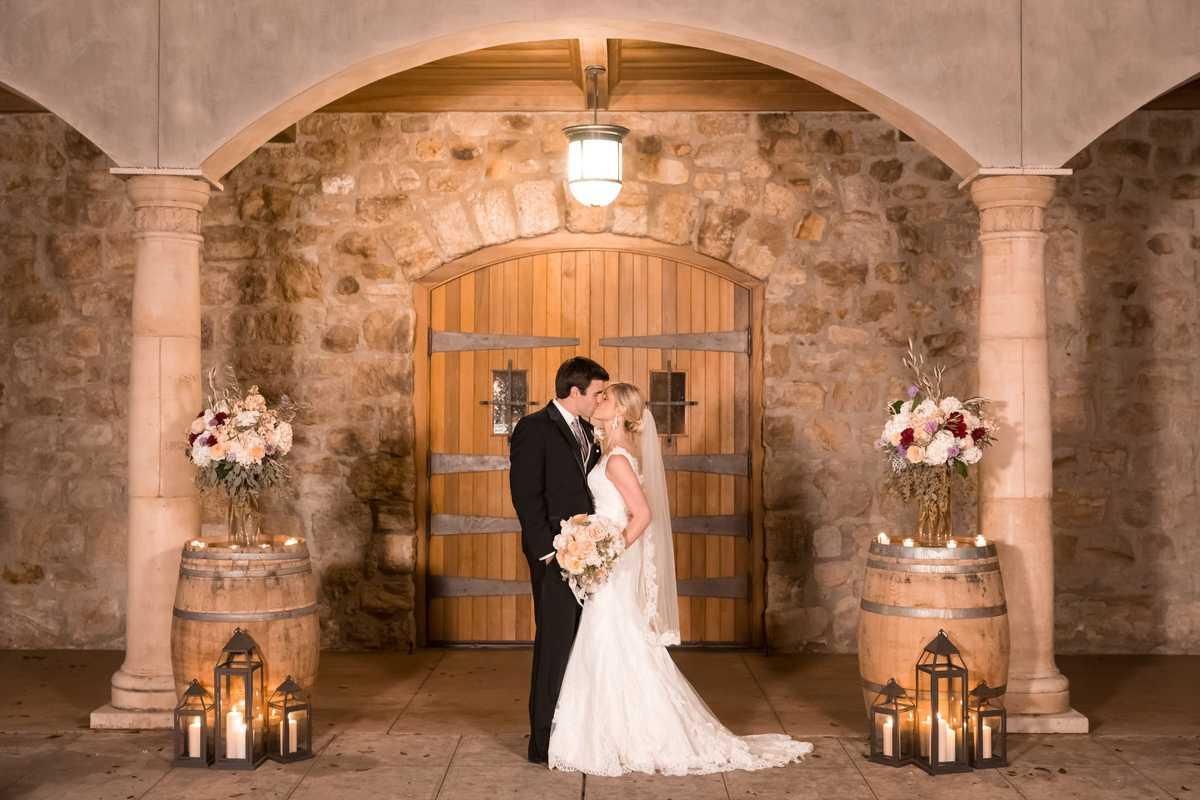 Sebastiani Vineyards and Winery