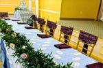 Phenix Banquet Center image