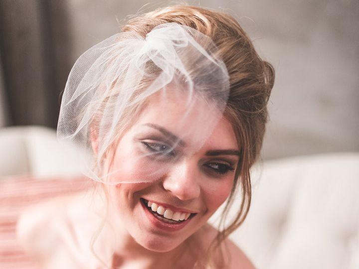 Tmx 1460552847403 Ss Pantone 0140 Philadelphia wedding dress