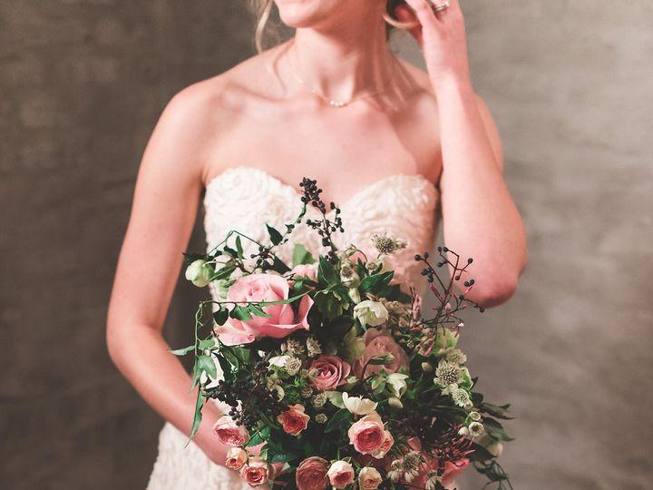Tmx 1460552879905 Ss Pantone 0214 Philadelphia wedding dress