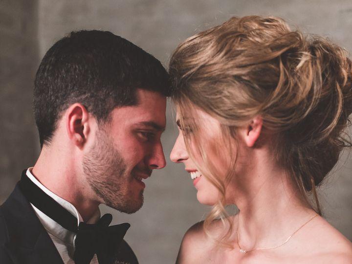 Tmx 1460552888513 Ss Pantone 0225 Philadelphia wedding dress
