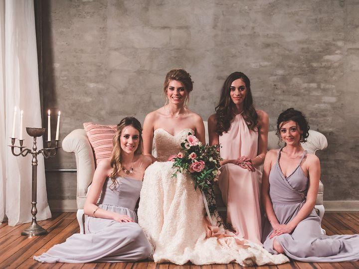 Tmx 1460552894799 Ss Pantone 0271 Philadelphia wedding dress