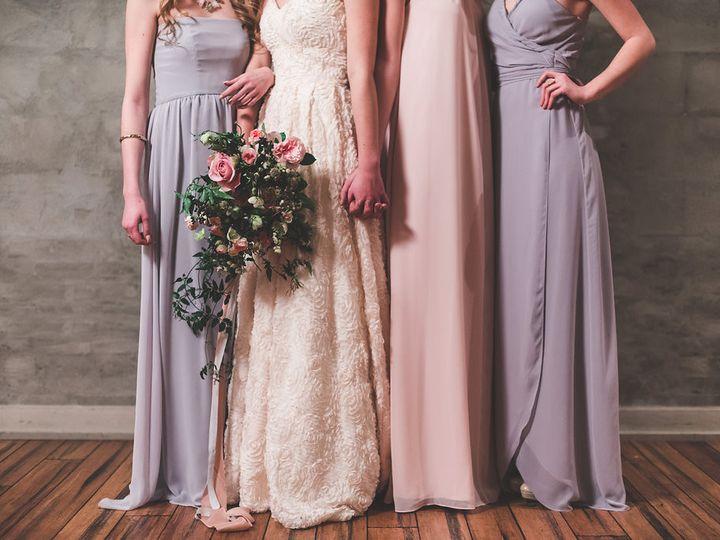 Tmx 1460552900544 Ss Pantone 0279 Philadelphia wedding dress