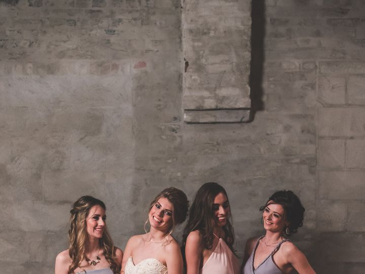 Tmx 1460552906361 Ss Pantone 0283 Philadelphia wedding dress