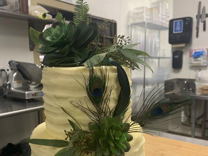 Tmx Brynellen Patisserie 1 51 1990405 160251094936988 Beloit, WI wedding cake