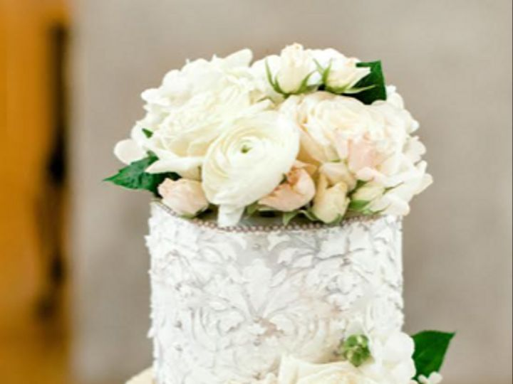 Tmx Img 0912 51 1990405 160108005165232 Beloit, WI wedding cake