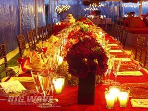 Tmx 1347476423775 Young038 Roxbury wedding eventproduction