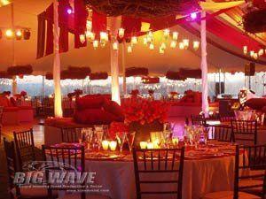 Tmx 1347476425295 Young030 Roxbury wedding eventproduction