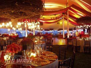 Tmx 1347476426132 Young032 Roxbury wedding eventproduction