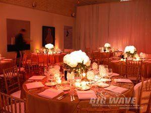 Tmx 1347476591550 Phillipse Roxbury wedding eventproduction