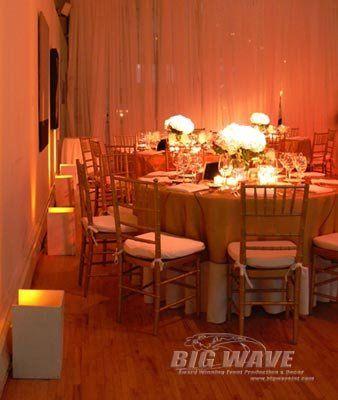 Tmx 1347476592542 Phillipsb Roxbury wedding eventproduction