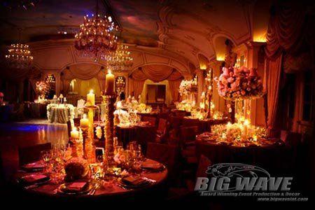 Tmx 1347476797641 Regis1 Roxbury wedding eventproduction