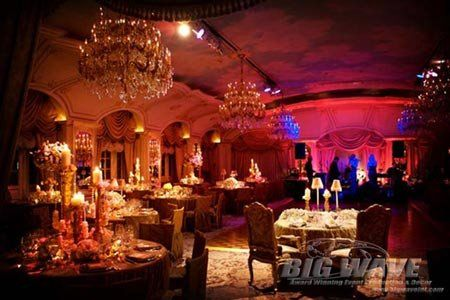 Tmx 1347476799360 Regis3 Roxbury wedding eventproduction