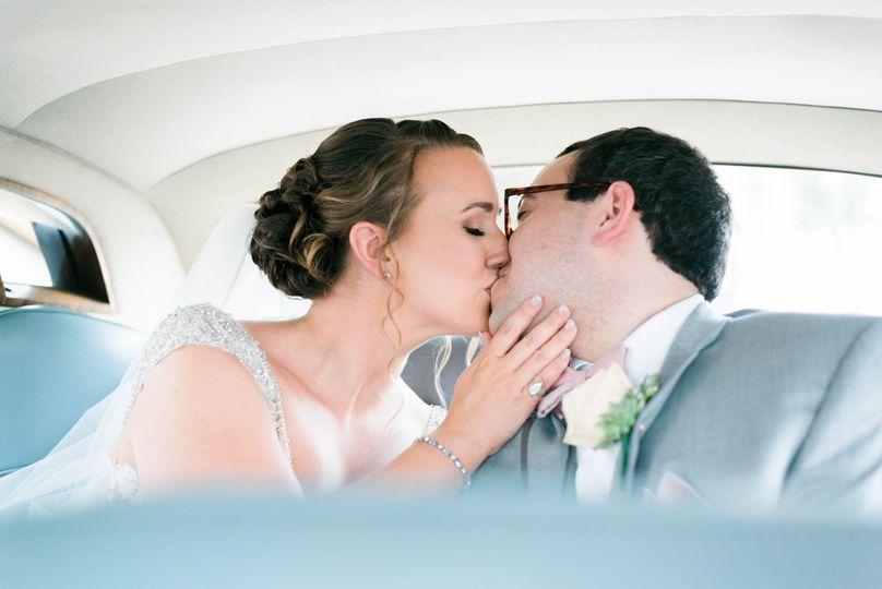brittneygarrettwedding 4357 51 701405