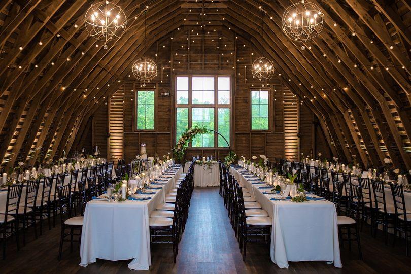 white barn wedding venue northern virginia 48 fields farm leesburg va 1 51 911405 158085262395744