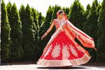 Marigold Wedding Planners image