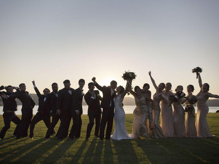 Tmx 1533734978 3a869568decdae39 1533734975 Cea8ffa5252b24d0 1533734960176 16 3U6A0032  1  Shelton, CT wedding photography