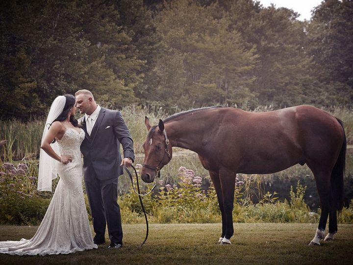Tmx 1533735852 B88114fac7542750 1533735849 Cac4407f5bcca1bf 1533735845333 1 3U6A7763 Shelton, CT wedding photography