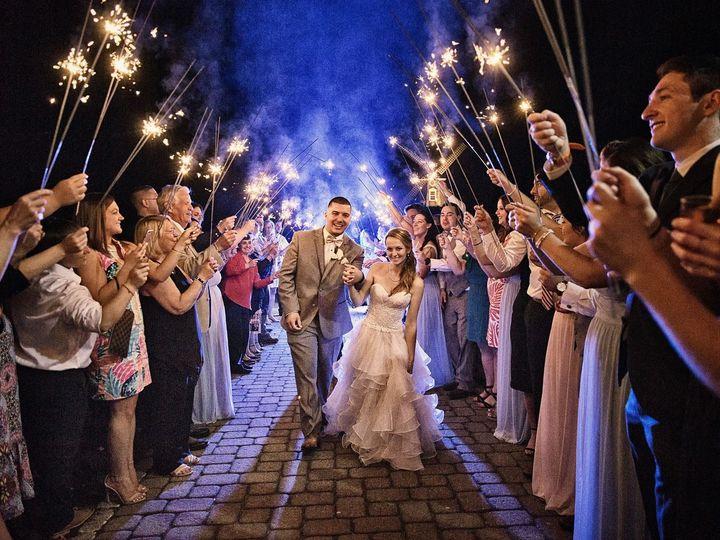 Tmx 1533735903 4266cd4eb860914c 1533735901 5dde76373fcf353c 1533735900794 2 Wedding Wire 4 Shelton, CT wedding photography
