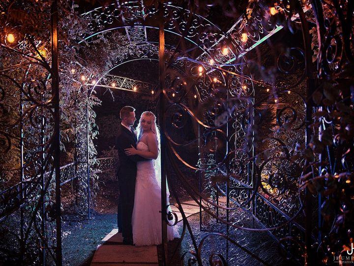 Tmx 1533735956 Ecff6e1d195af0bd 1533735954 C071e60088d9782d 1533735954115 3 Wedding Wire 5 Shelton, CT wedding photography