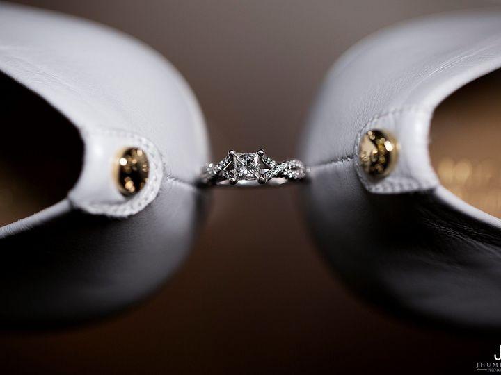 Tmx 1533735988 113ddb9e7ef3ad3a 1533735987 86d9d1c234182c6b 1533735987092 4 Wedding Wire 6 Shelton, CT wedding photography
