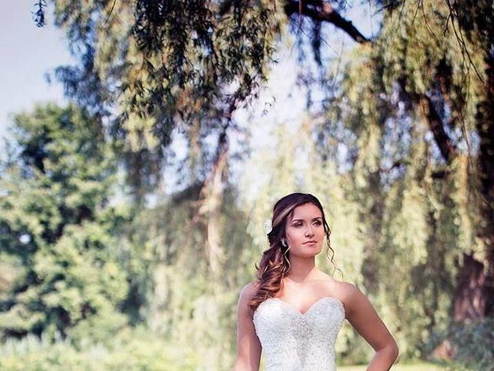 Tmx 1533736071 Cc2e2704cb682fc7 1533736070 Eee9269f0e89e8bb 1533736070299 5 Wedding Wire 7 Shelton, CT wedding photography