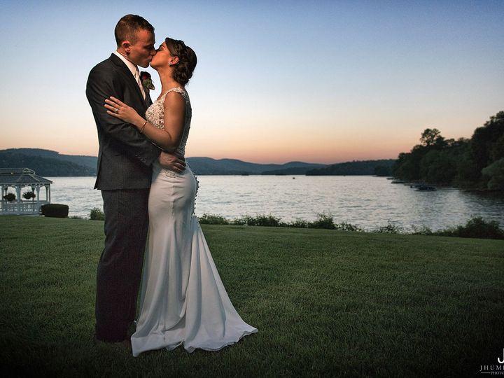 Tmx 1533736171 Cd54fe067e24afc5 1533736170 B0d6a2e77d5c53dc 1533736168983 8 Wedding Wire 10 Shelton, CT wedding photography