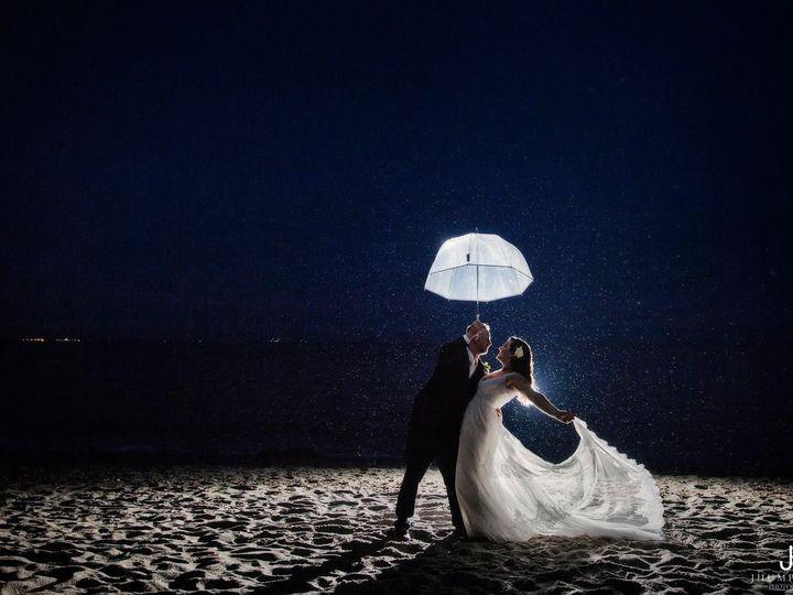 Tmx 1533736454 944b831ab09233d3 1533736452 86b2dfcc3c76dff3 1533736452525 13 Wedding Wire 14 Shelton, CT wedding photography