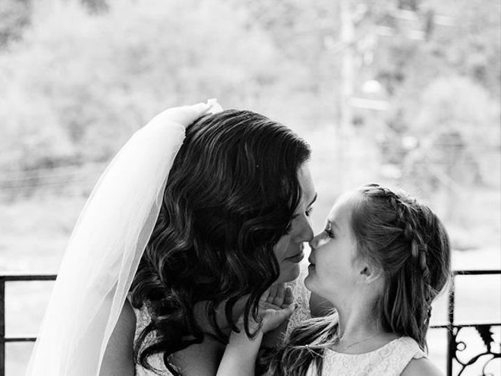 Tmx 1533736467 235195dd5060da19 1533736466 276448ad2d2de488 1533736466493 14 Wedding Wire 15 Shelton, CT wedding photography