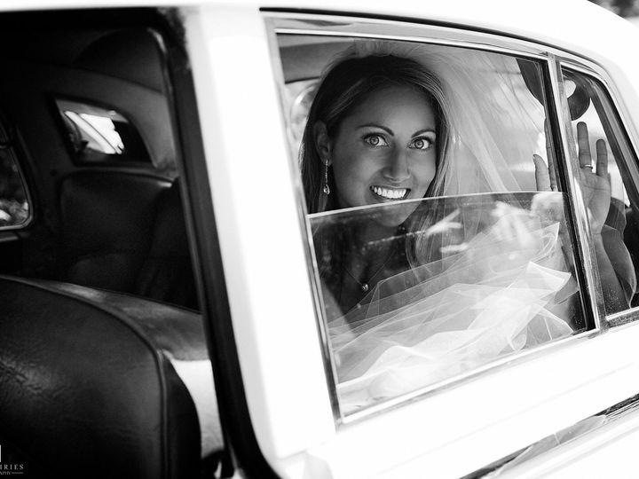 Tmx 1533736540 34d9e5c8bfdb37fc 1533736538 7950d34b962670bf 1533736538557 16 Wedding Wire 17 Shelton, CT wedding photography